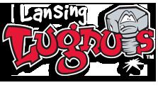 t499_main_logo