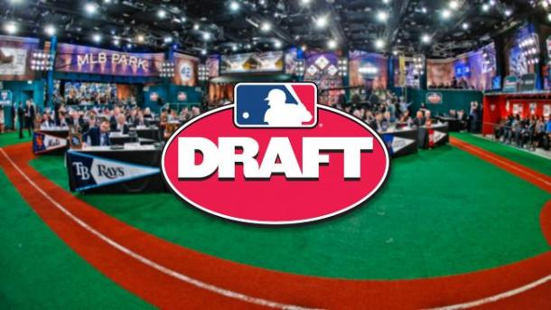 How Loaded is the 2020 MLB Draft Class? – Future Blue Jays