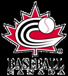 225px-Baseball_canada