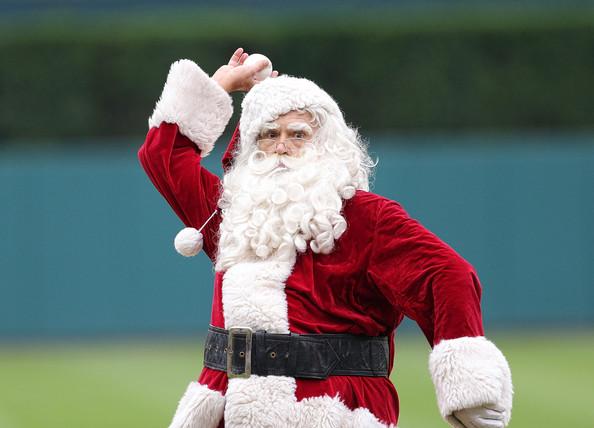 baseball_santa
